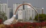 myzot nachtwaechter in korea 1