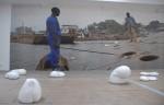 voyage congolaise wallpaper